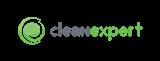 Cleanexpert.ro – Magazin online cu produse de curatenie