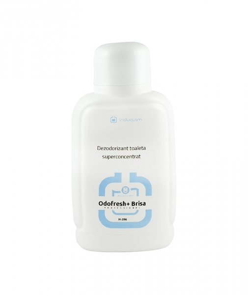 Odorizant superconcentrat Odofresh Brisa, 250 ml