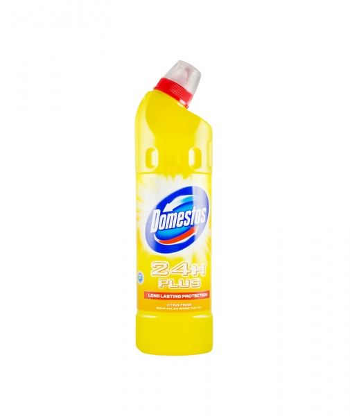 Domestos Citrus,dezinfectant, 750 ml