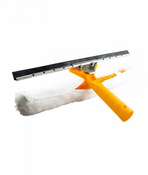 Racleta profesionala curatare geam, 35 cm