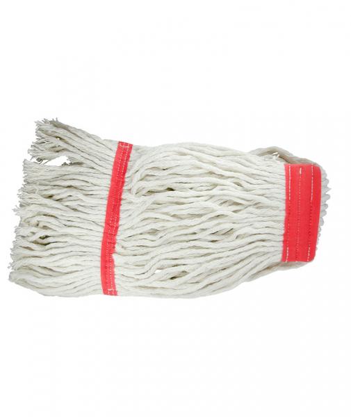 Mop Kentucky, 350 g, alb