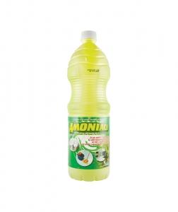 Amoniac parfumat, 1.5 L