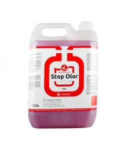 Produs pentru indepartarea mirosurilor neplacute, Stop Olor, 5 L