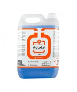 Degresant auto concentrat, Autotal, 5 L