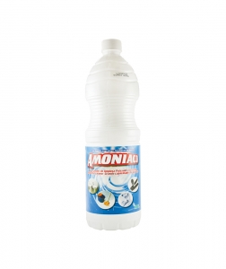 Amoniac 1.5 L