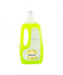 Detergent pardoseala Biofresh Lima, 1L