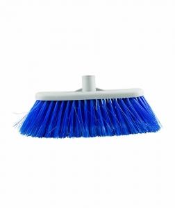 Matura par mediu, Super,  albastra
