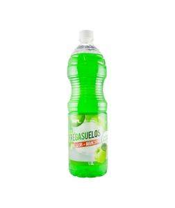 Detergent pardoseala MPL Mar, 1.5L