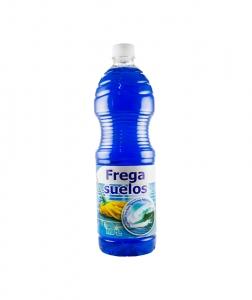 Detergent pardoseala MPL Marine, 1.5 L