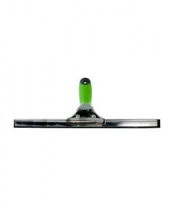 Racleta geam profesionala inox Premium, 35 cm