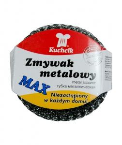 Burete sarma Max, 1 buc/set