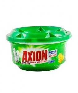 Axion pasta Lemon, 225g