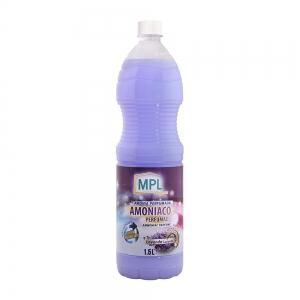 amoniac-parfumat-lavanda-1-5-l