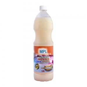 Amoniac parfumat Marsella 1.5 L