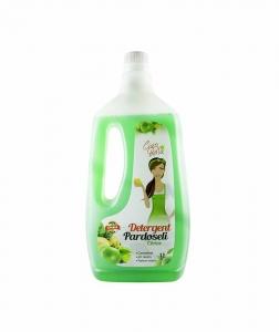 Detergent pardoseala Ciao Bella Citrice, 1L