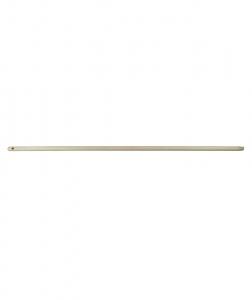 Coada lemn fag cu agatatoare, 120 cm