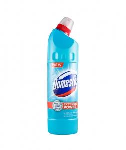 Domestos Extended Power Atlantic Fresh, dezinfectant, 750 ml
