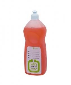 Detergent de vase extra concentrat Selman Extra, 1 L