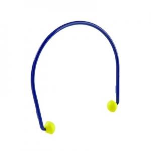 Antifon extern flexibil, poliuretan SNR 20dB