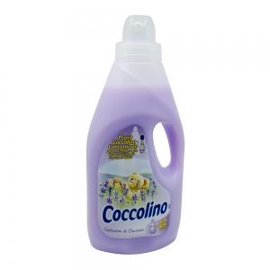Balsam rufe Coccolino Lavanda, 2L