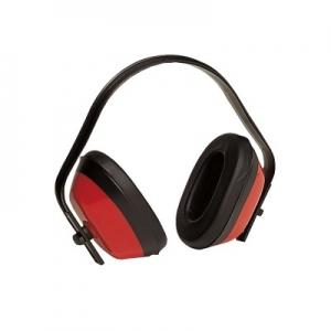 Casca antifon pentru atenuare zgomot, SNR 23dB