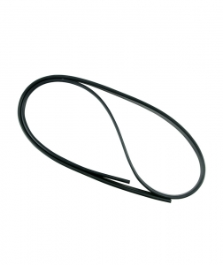 Lamela de cauciuc, 110 cm