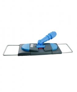 Mecanism metalic pentru mop cu buzunare, 40 cm