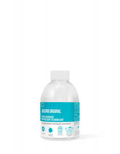 Granule superabsorbante neutralizante, ABSORB ORIGINAL, 500 ml