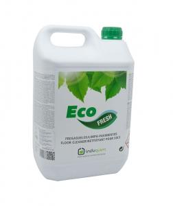 Detergent pardoseala Ecofresh, Eco 5L