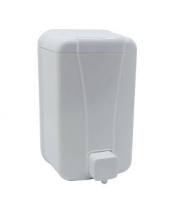 Dispenser sapun lichid, 500 ml