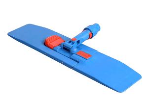 Mecanism pentru mopuri cu buzunare, 40 cm, EXTRA