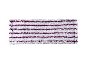 Mop plat cu buzunar, microfibra, economic, 40 cm