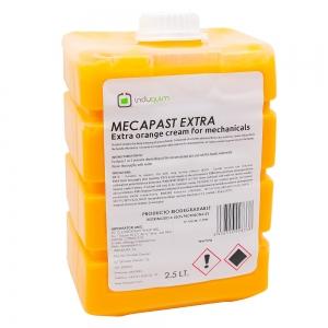 Pasta pentru curatarea mainilor, Mecapast Extra, 2.5 L