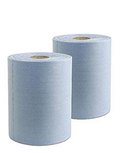 CEX Blue rola lavete industriale