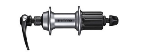 Butuc spate Shimano Sora FH-RS300 28H