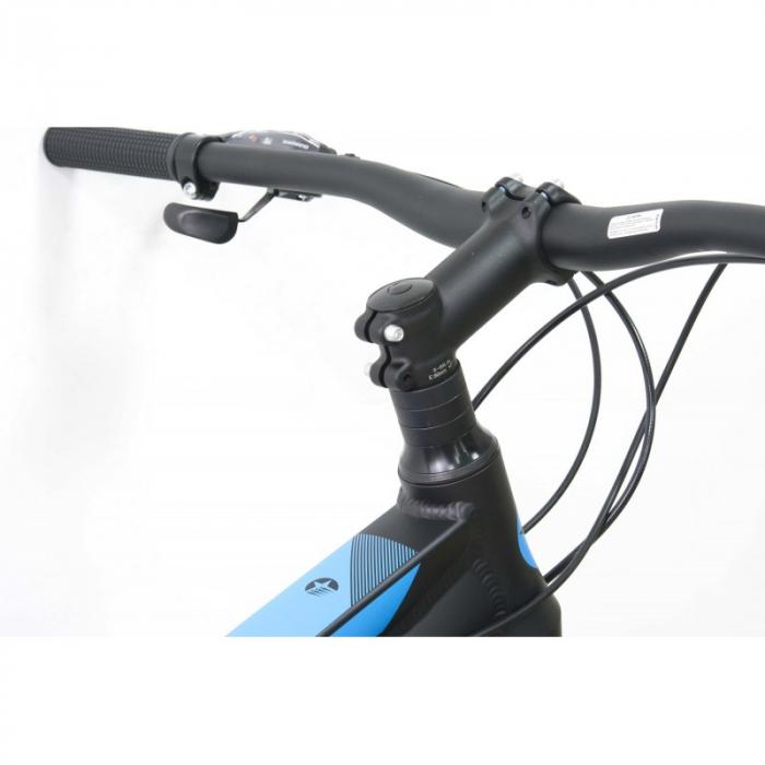 Bicicleta Fivestars Rebel 29 MDB 480mm