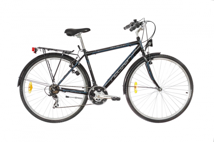"Bicicleta Neuzer Ravenna 28"""