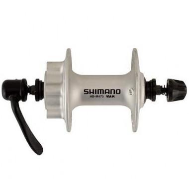 Butuc fata SHIMANO Deore HB-M475