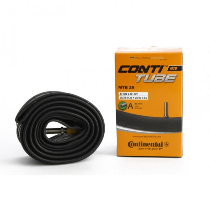 Camera Continental MTB 47/62-622 A40
