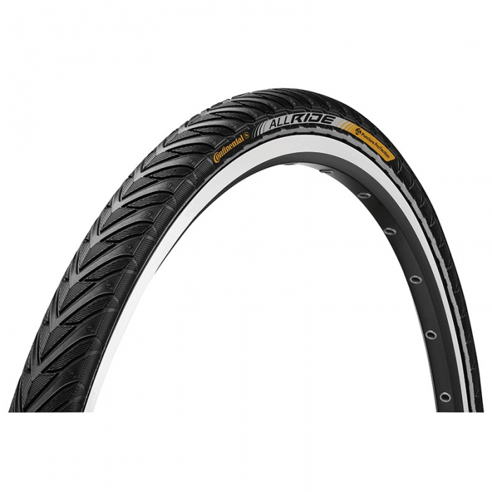Continental All Ride Reflex 37-622