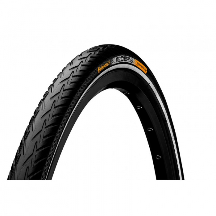 Continental Ride Plus Reflex 47-559