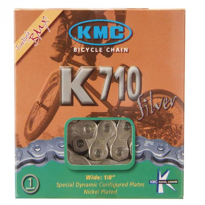 Lant KMC K 710 KOOL CHAIN