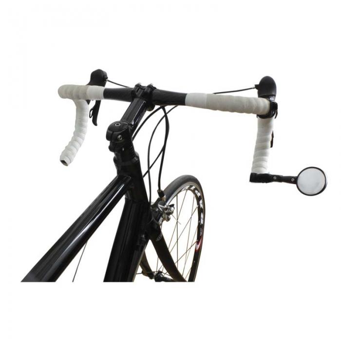 Oglinda bicicleta M-Wave mini