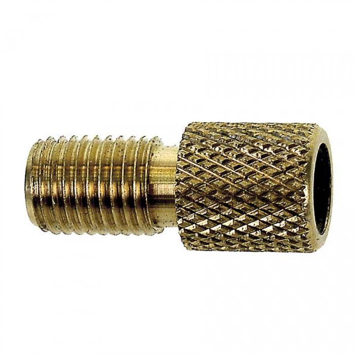 Adaptor ventil