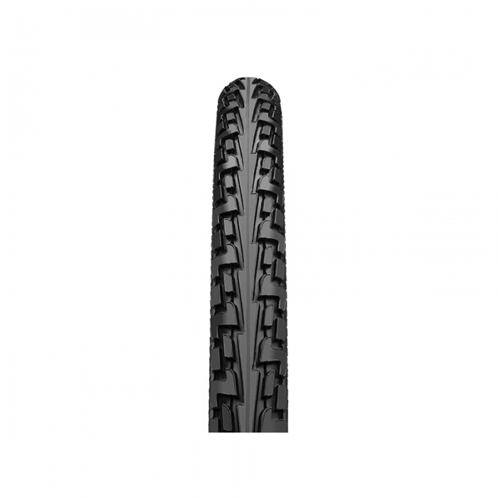 Continental Ride Tour Reflex Puncture-ProTection 32-622