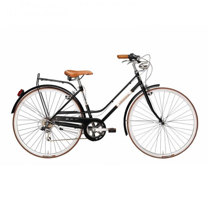 Bicicleta dama oras Adriatica Lady 28