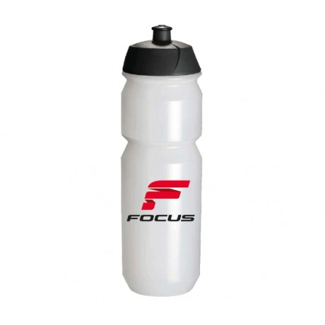 Bidon apa FOCUS CLASSIC 750ml