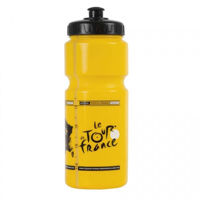 Bidon apa Tour de France
