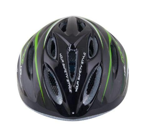 Casca biciclisti