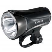 Far CATEYE HL-EL530 2200+
